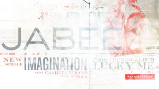 jabee-imagination.jpg