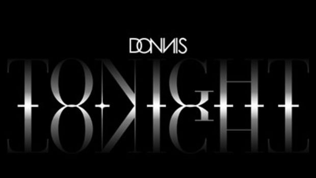 donnis-tonight.jpg