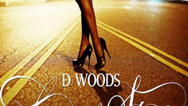 dwoods-ladyinthestreet.jpg