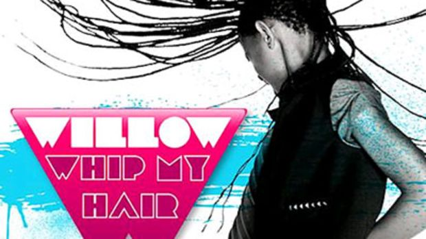 willowsmith-whipmyhair.jpg