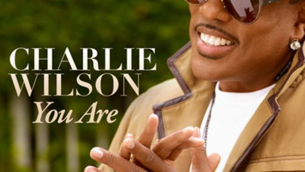 charliewilson-youare.jpg