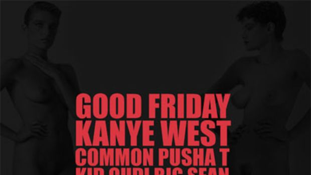 kanyewest-goodfriday.jpg