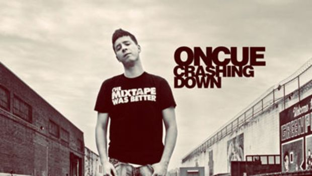 oncue-crashingdown.jpg