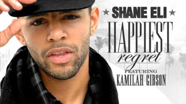 shaneeli-happiestregret.jpg