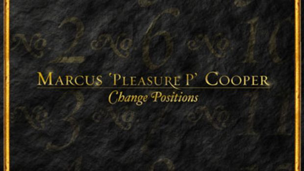 pleasurep-changepositions.jpg