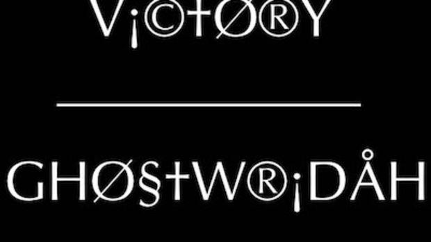 ghostwridah-victory.jpg