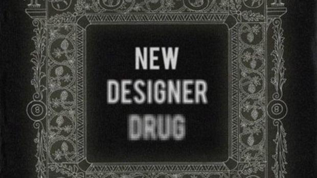 jdavey-new-designer-drug.jpg