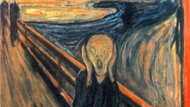 geraldwalker-scream.jpg