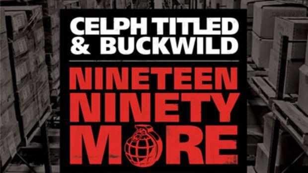 celphtitled-nineteenmore.jpg