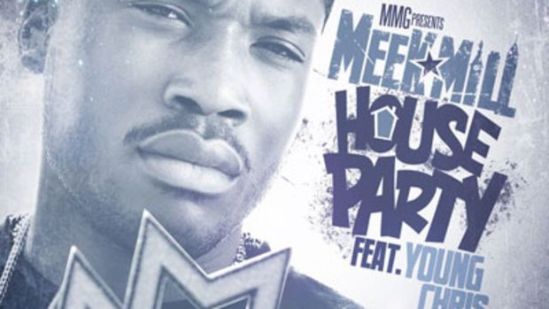 meekmill-houseparty.jpg