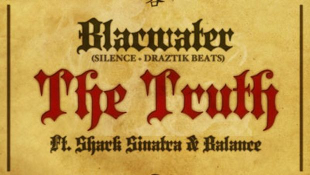 blacwater-thetruth2.jpg