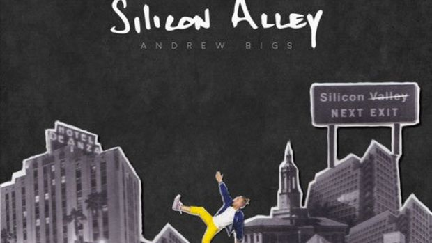 andrew-bigs-silicon-alley.jpg