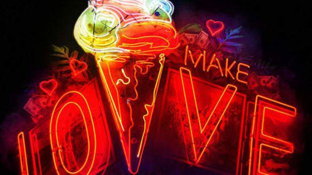 gucci-mane-make-love.jpeg