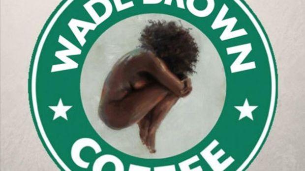 wade-brown-coffee.jpg