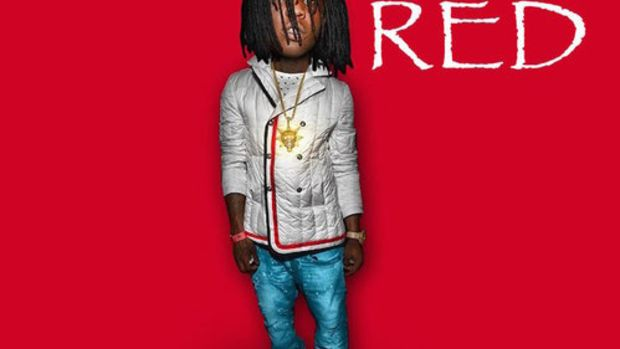 chief-keef-red.jpeg