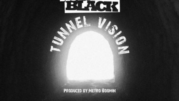 kodak-black-tunnel-vision.jpg