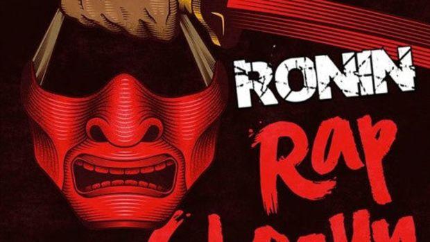 ronin-rap-shogun.jpg