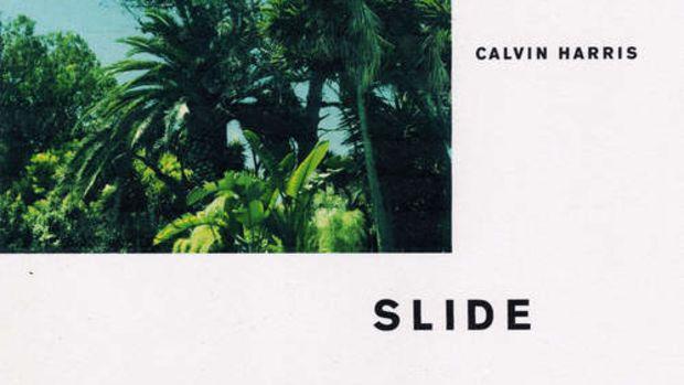 calvin-harris-slide.jpeg