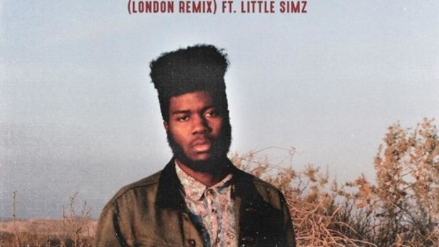 khalid-location-london-remix.jpg