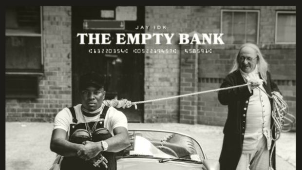 jay-idk-empty-bank.jpg