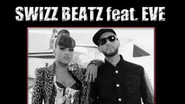 swizzbeatz-everyday2.jpg