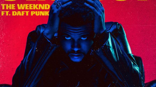 the-weeknd-starboy-1.jpg