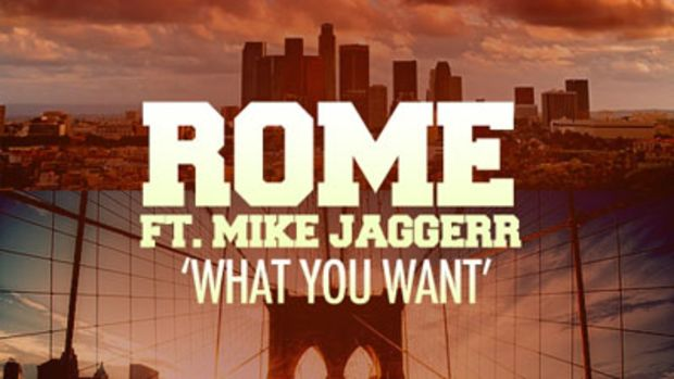 rome-whatyouwant.jpg