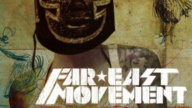 fareastmovement-omg.jpg