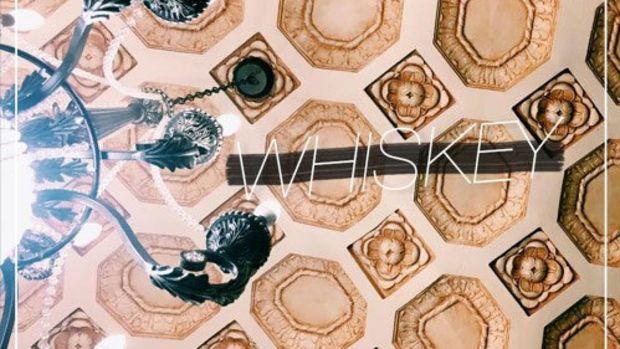 woes-whiskey.jpg