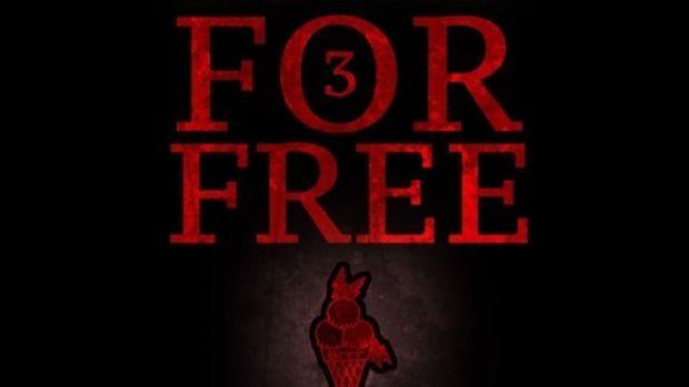 gucci-mane-3-for-free.jpg
