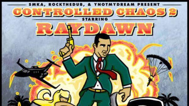 raydawn-heir.jpg