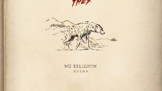 they-nu-religion-hyena.jpg