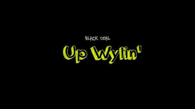 black-coal-up-wylin.jpg
