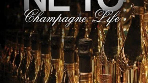 neyo-champagnelife.jpg