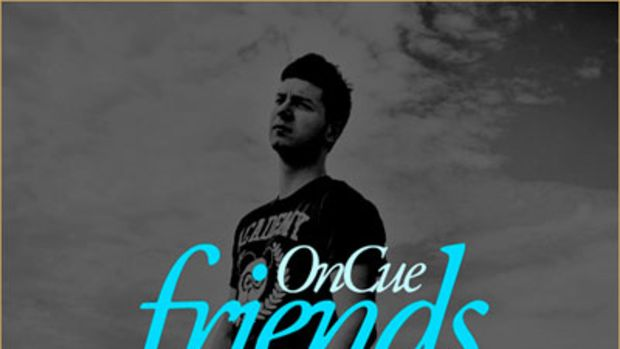 oncue-friends.jpg