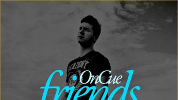 oncue-friends.jpg