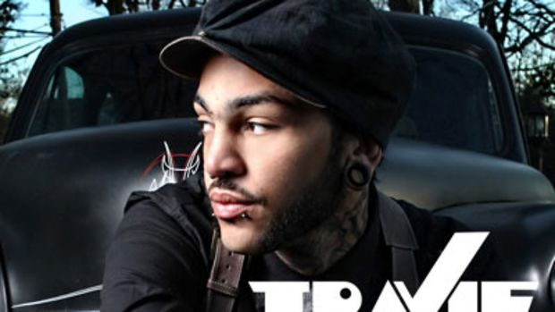 traviemccoy-billionaire.jpg