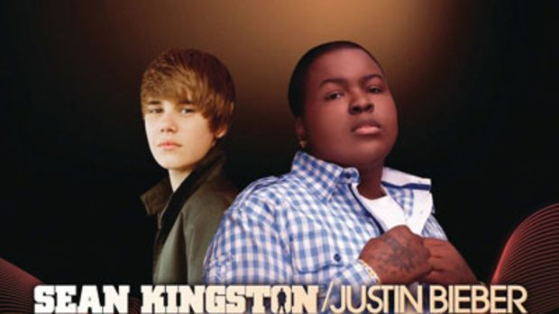 seankingston-eeniemeanie.jpg