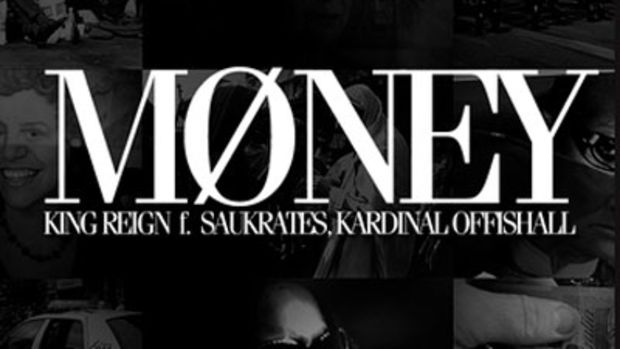 kingreign-money.jpg
