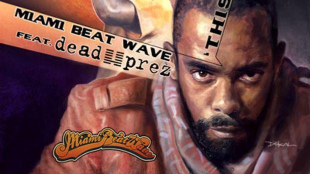 miamibeatwave-thisislife.jpg