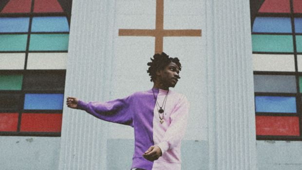 smino-father-son-holy-smoke.jpg