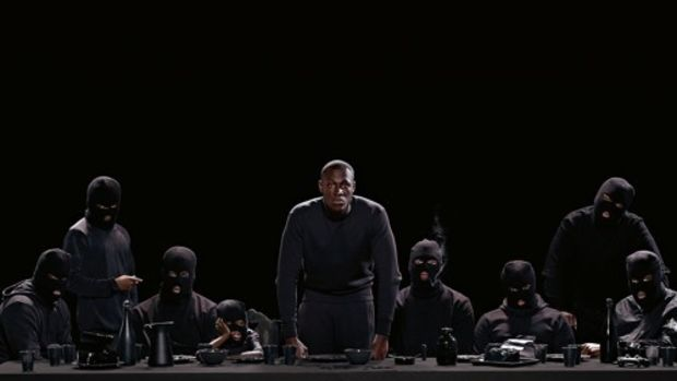 stormzy-gang-signs-and-prayer.jpg
