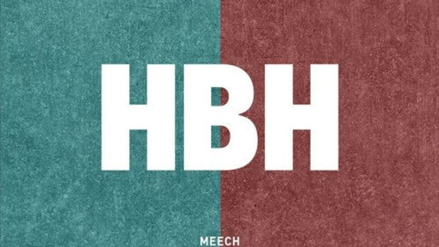 meech-hbh.jpg