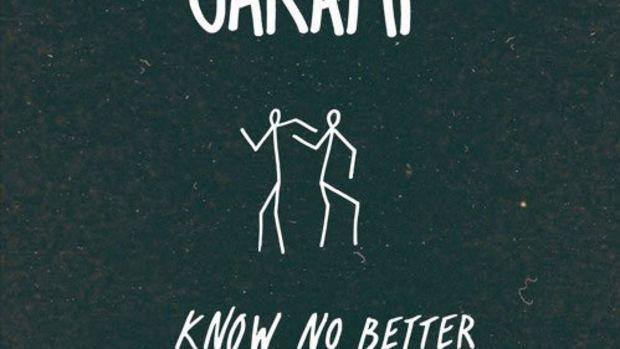jarami-know-no-better.jpg