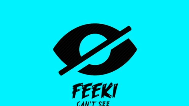feeki-cant-see.jpg