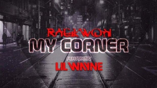 raekwon-my-corner.jpg