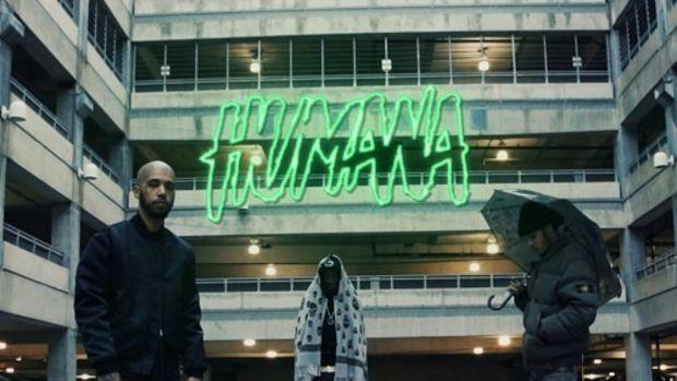 jimmy-prime-humana.jpg