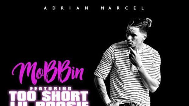 adrian-marcel-mobbin.jpg