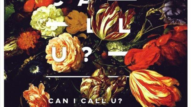 kos-can-i-call-you.jpg