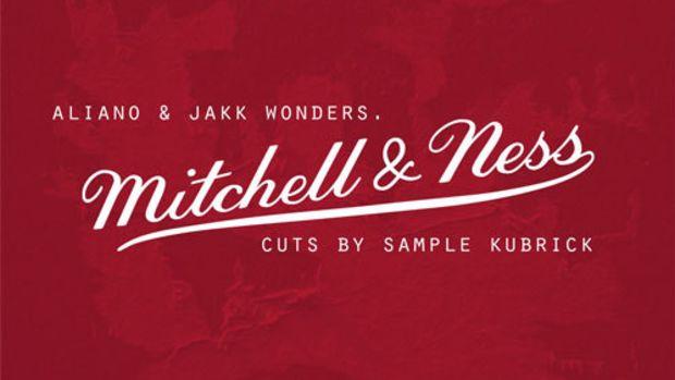 aliano-jakk-wonders-mitchell-and-ness.jpg
